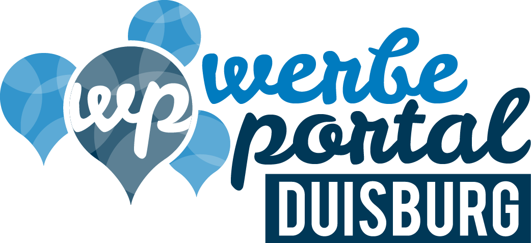 wp-du_logo_Neu-300dpi